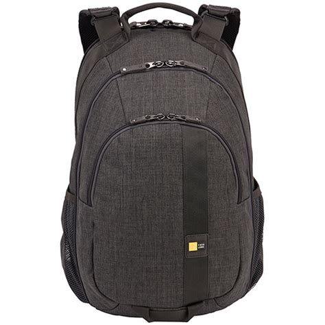 Ransel Daily Backpack Rayleigh Bag logic berkeley plus backpack end 11 14 2019 2 42 pm