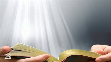bible backgrounds bible background easyworship