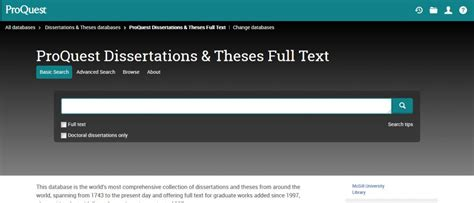 text dissertations how to finds thesis dissertations