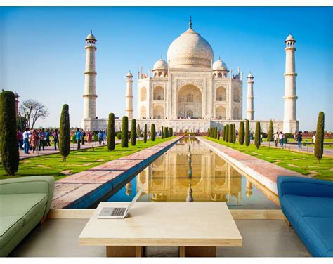 aliexpress mahal online buy wholesale taj mahal wallpaper from china taj