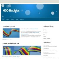 website templates for library management system library management system free website templates for free