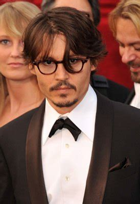 johnny depp biography imdb pictures photos of johnny depp imdb