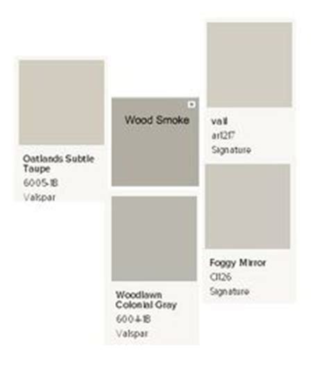 best paint color shows as both gray goes with anything valspar paint color chip