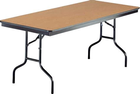 8 ft folding tables for sale 8 folding table fold in half table 8 lifetime