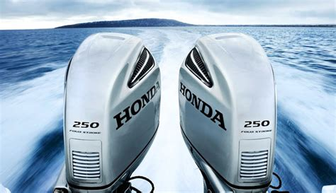 new honda boat motors honda boat motors my marine