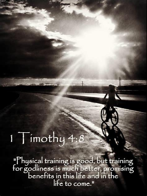 timothy  nlt    todays bible scripture