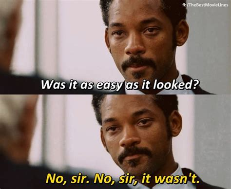 film drama will smith 17 best images about film drama on pinterest walk the