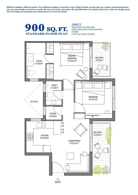900 square foot house plans gallery floor plans layout 900 sq ft house plans 3 bedroom photos and video