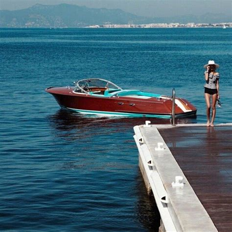 riva boats wood 421 best images about riva boats on pinterest super