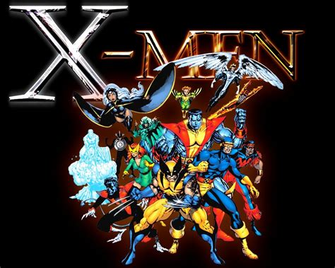 x men x men wallpaper 7050808 fanpop
