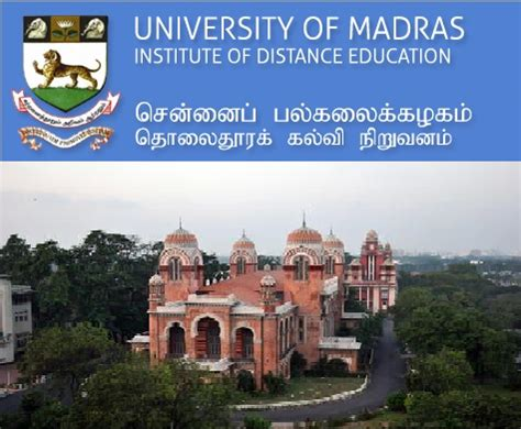Mba Courses Distance Education Universities In Tamilnadu by Genuine Degree Credit Transfer Degree Back