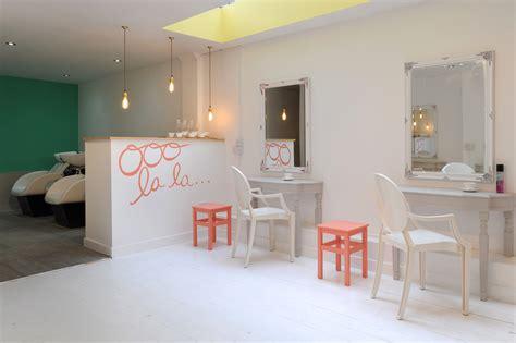 Shabby Chic Kitchen Ideas vintage hair salons vintage hair and hair salons on pinterest