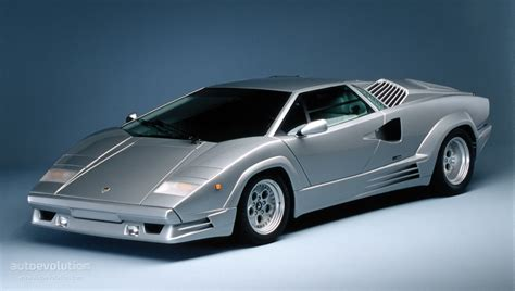 old car manuals online 1990 lamborghini countach instrument cluster lamborghini countach 25th anniversary specs photos 1989 1990 autoevolution