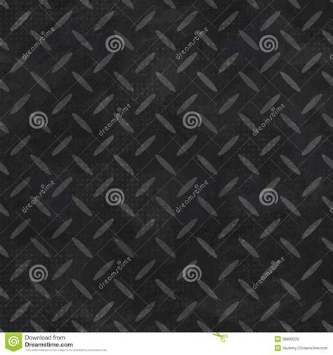 seamless pattern grunge rubber seamless pattern with grunge effect stock vector