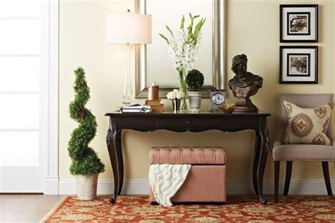 homegoods unique home decor  affordable home