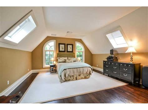 renovate bedroom great attic remodel j s remodel ideas pinterest