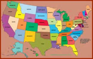 us map with capitals and time zones news habour checkout the alphabetica list of states in