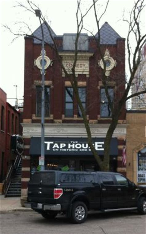 tap house rochester mn the tap house rochester minnesota