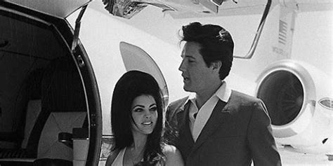 elvis plane elvis private jet planes the lisa marie and hound dog ii