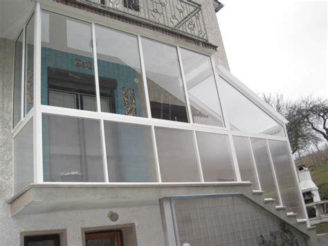 veranda verglasung verglasung der veranda pifema s r o