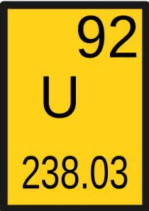 How Many Protons Are In Plutonium Eochemistry Plutonium Peyton And Benen