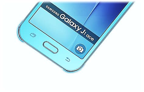 Samsung J1 Wilayah Sidoarjo direct pinout samsung galaxy j1 ace duos sm j110g v tiga and repair center