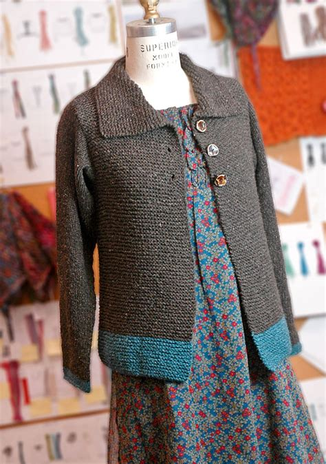 simple knitted cardigan pattern top 20 easy cardigan knitting patterns all free knitting bee