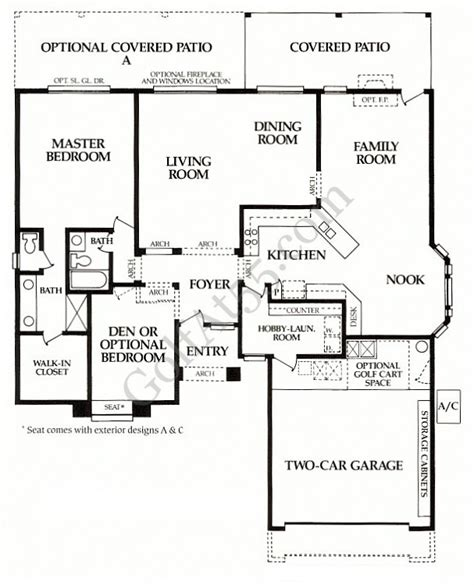 robson pebble creek floor plans robson pebble creek floor plans floor matttroy