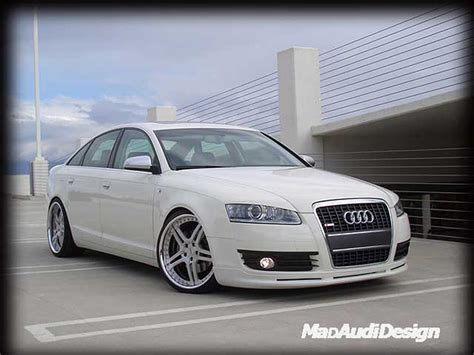 Audi A6 Quattro S Line by Audi A6 4 2 Quattro S Line Carwalls Covering The World