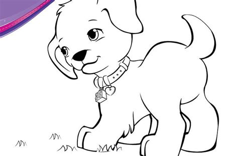 lego friends horse coloring pages download coloring sheet 3 704px jpg 704 215 464 pixels