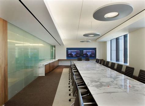 marble conference room table 16 best images about modern conference tables on