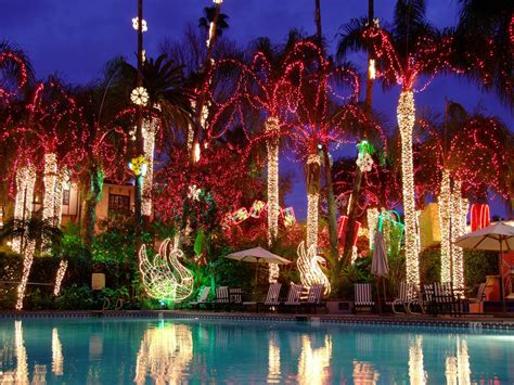 mission inn festival of lights 2016 schedule riverside mission inn festival of lights pilar flickr