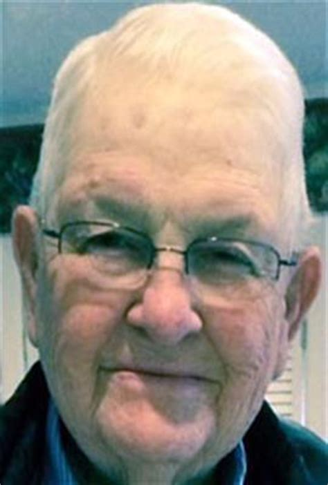 don peterson obituary lamesa tx lubbock avalanche journal