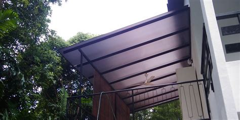 century awning industrial century awning industrial the awning specialist