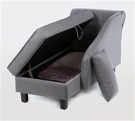Small Chaise Lounge With Storage Details About 1969 Ford Mustang Chairs The O Jays And Gray