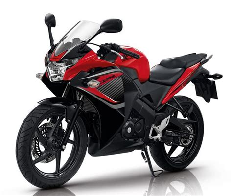 honda 150 cbr bike new honda cbr 150 r motorcycle news forum mcn