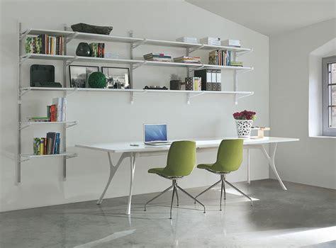 home office schrank b 252 cherregal aus metall und glas verschiedenen