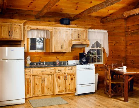 Handmade Kitchen Furniture - amish kitchen cabinets amish kitchen cabinets hd