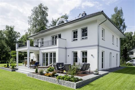 Haus Und Haus Immobilien arge haus modern chic und massiv www immobilien journal de