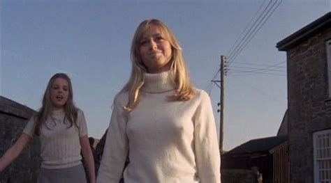 susan george straw dogs susan george susan george 1960s and search