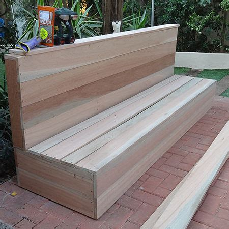 make your own patio furniture make your own wood patio furniture do it yourself