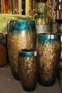 1000 images about brown and turquoise or teal on