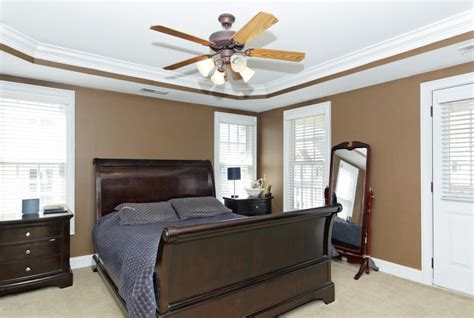 Bedroom Fan Best Ceiling Fan Light For Bedroom Outdoor Fans And