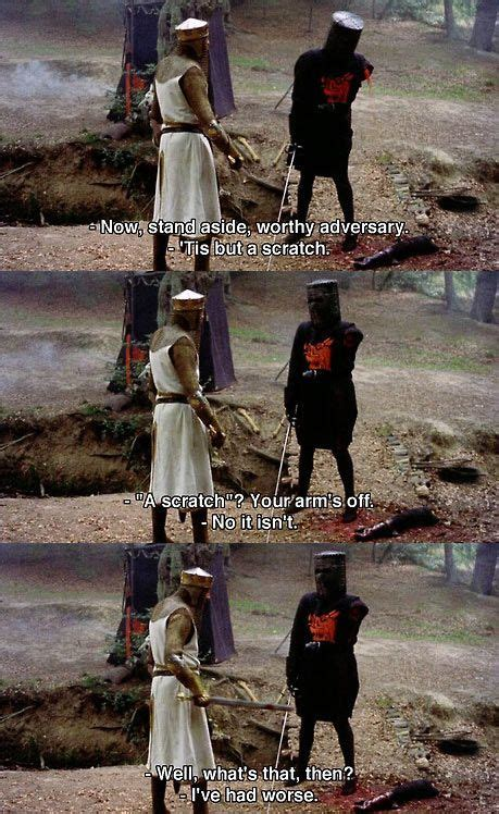 Monty Python Meme - monty python funny pictures quotes memes funny images funny jokes funny photos