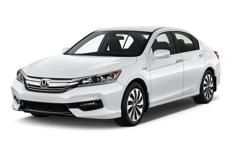 cars honda accord 2017 honda accord hybrid reviews and rating motor trend