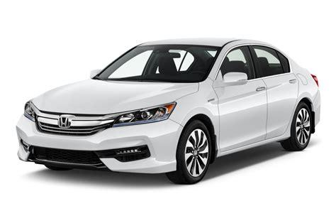 cars honda accord 2017 honda accord hybrid reviews and rating motor trend