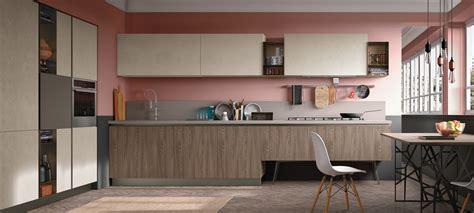 cucine stosa moderne cucina stosa infinity lorenzelli arredamenti