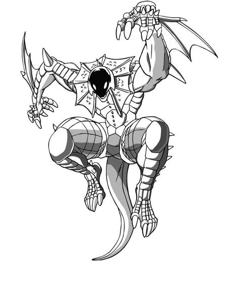 bakugan coloring pages free printable bakugan coloring pages for