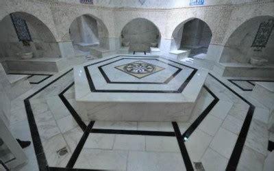 benefici sauna bagno turco bagno turco benefici tipi e procedimento