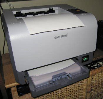 reset printer samsung clp 300 samsung clp300 colour laser printer review